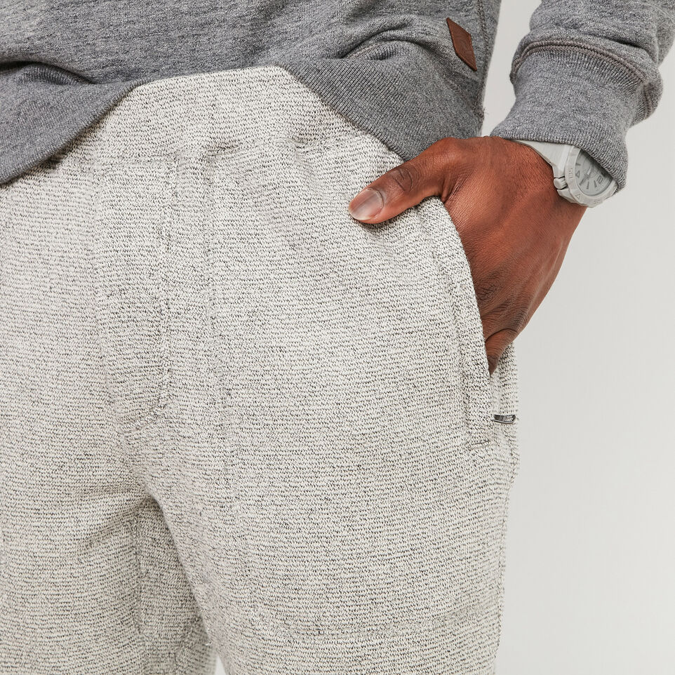 Roots-undefined-Drift Sweatpant-undefined-C
