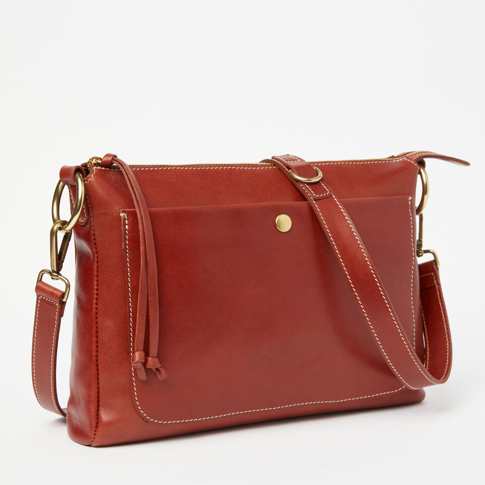 Roots-undefined-Sierra Bag Horween-undefined-A
