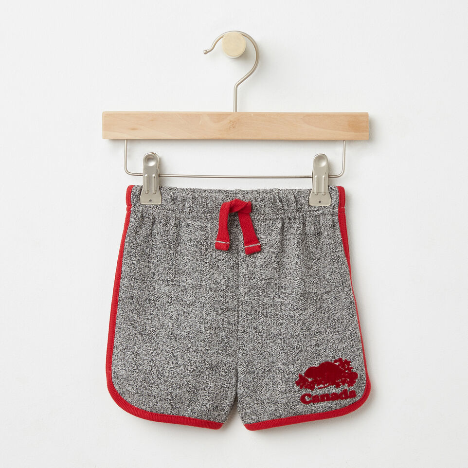 Roots-undefined-Tout-Petits Short Cooper Canada-undefined-A