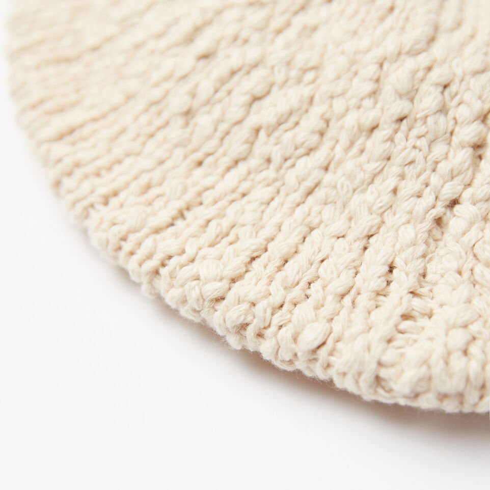 Roots-undefined-Caillie Beret-undefined-C