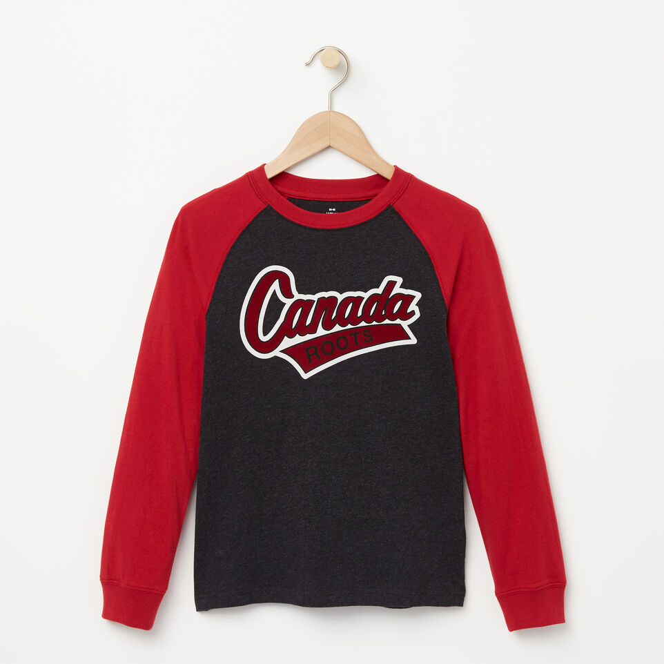 Roots-undefined-Boys Brady Raglan Top-undefined-A
