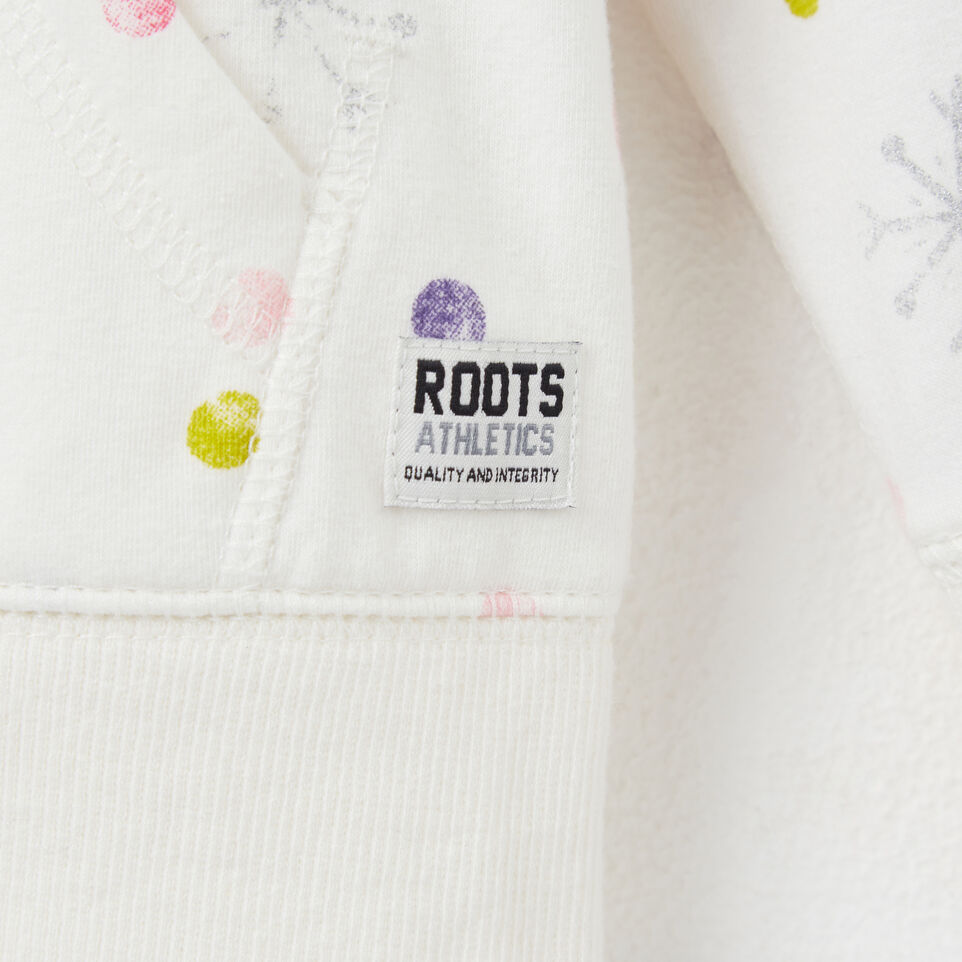 Roots-undefined-Toddler Sofie Kanga Hoody-undefined-D