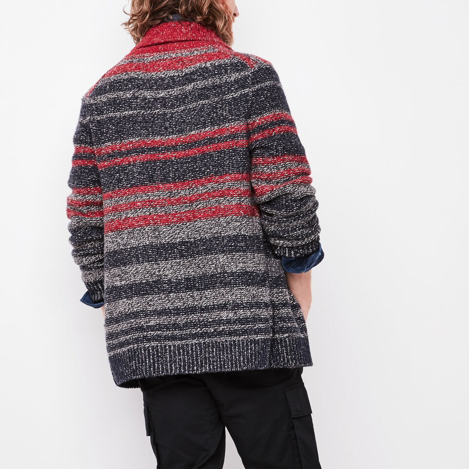 Roots-undefined-Cardigan Norquay-undefined-D