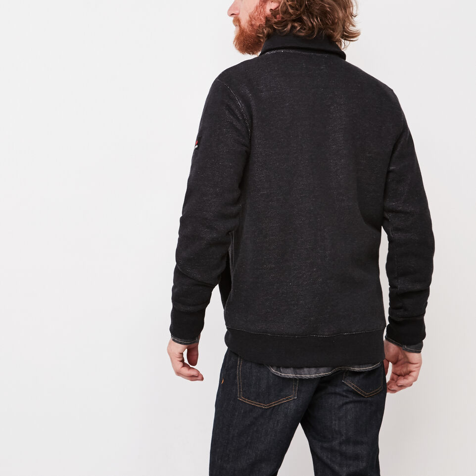 Roots-undefined-Rosedale Shawl Cardigan-undefined-D