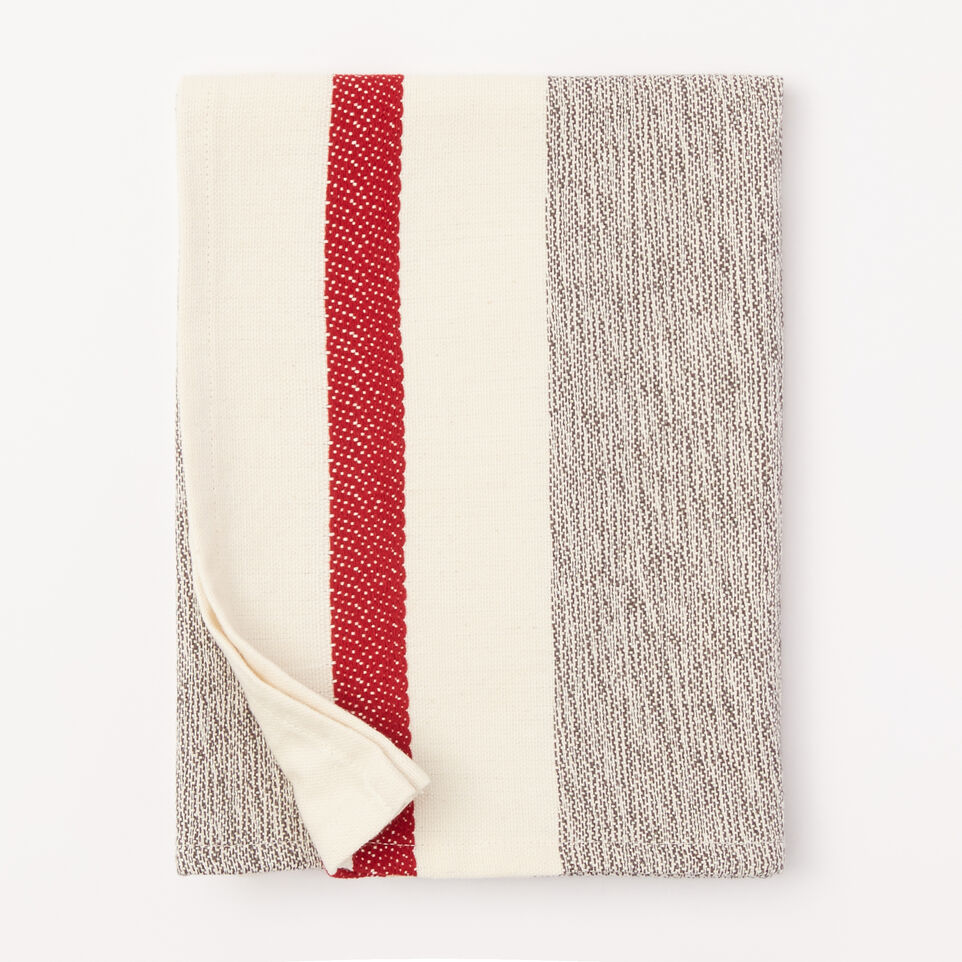 Roots-undefined-Cabin Tea Towel-undefined-B