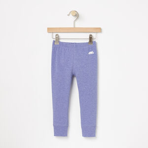 Roots-Kids Bottoms-Toddler Original Terry Legging-Lolite Mix-A