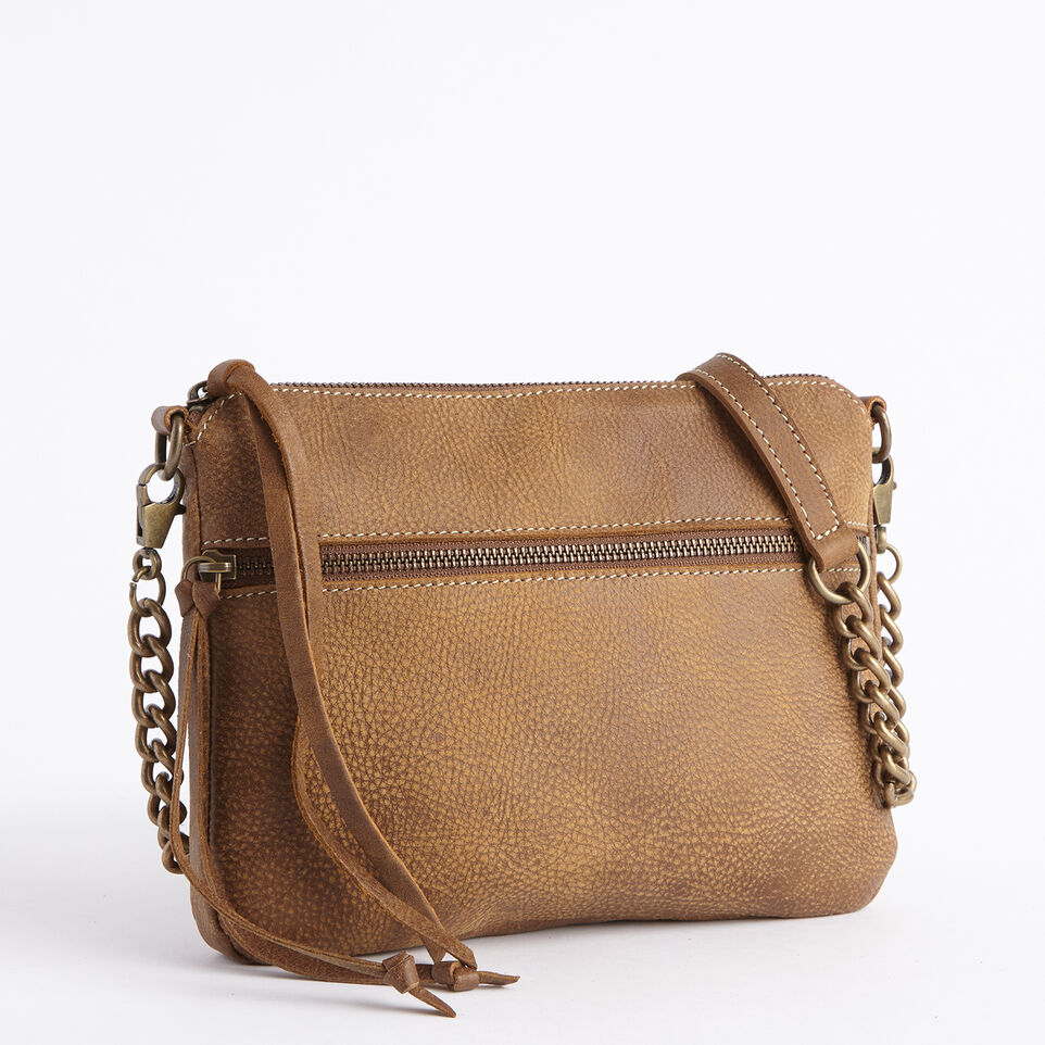 Roots-undefined-Nolita Bag Tribe-undefined-A