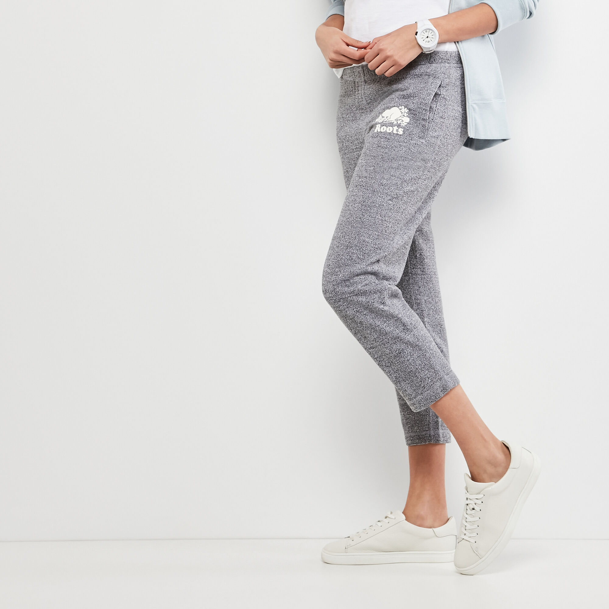 Original Ankle Sweatpant