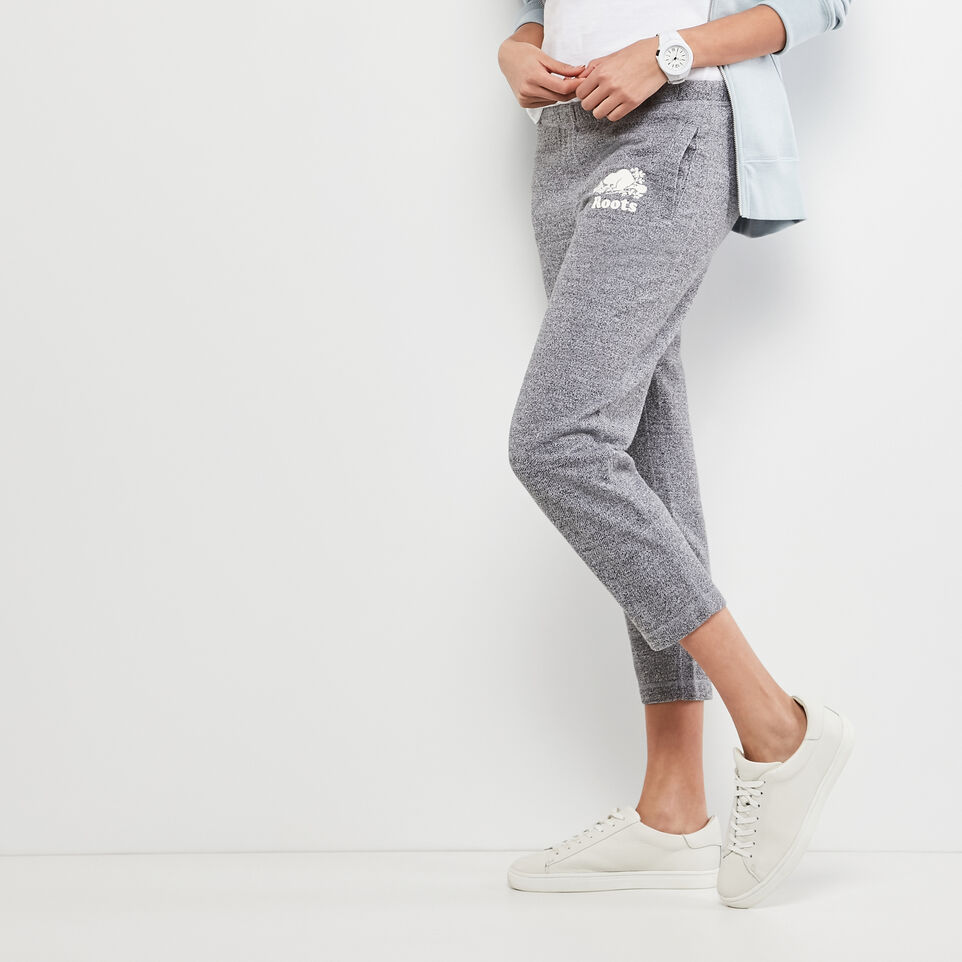 Roots-undefined-Original Ankle Sweatpant-undefined-B