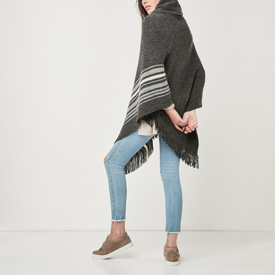 Roots-undefined-Francis Poncho-undefined-D
