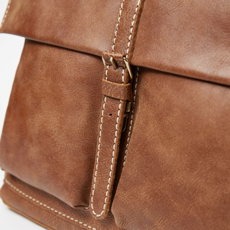 Roots-undefined-Sac Raiders En Cuir Tribe-undefined-D