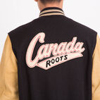 Roots-undefined-Gretzky Jacket-undefined-F