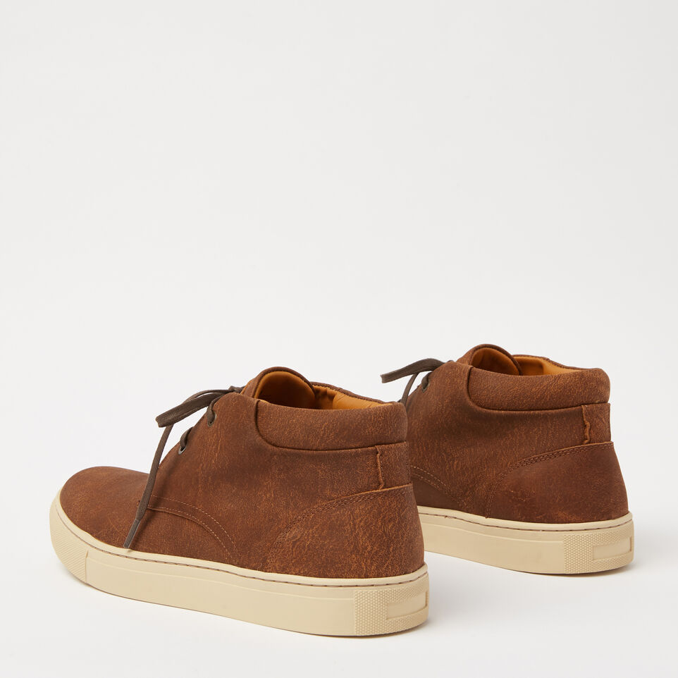 Roots-undefined-Raymond Sneaker Tribe-undefined-C