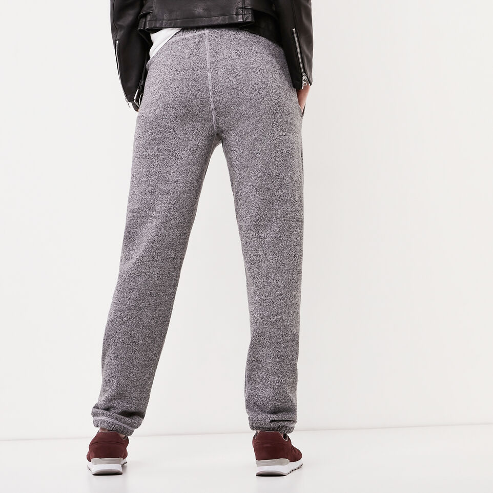 Roots-undefined-Roots Salt and Pepper Original Sweatpant Tall-undefined-D