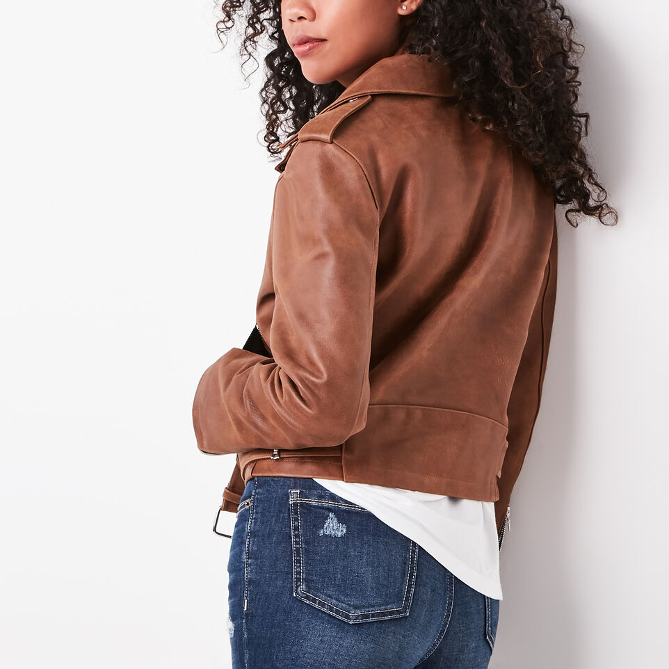 Roots-undefined-Moto Jacket Tribe-undefined-D