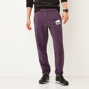 Roots-Men Original Sweatpants-Original Sweatpant-Night Shade-A