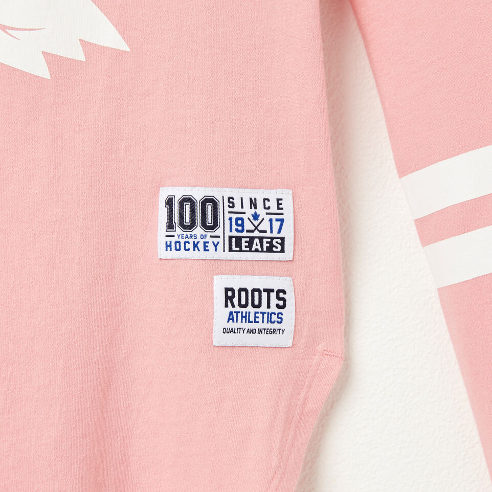 Roots-undefined-Girls TML Dasher Tunic-undefined-C