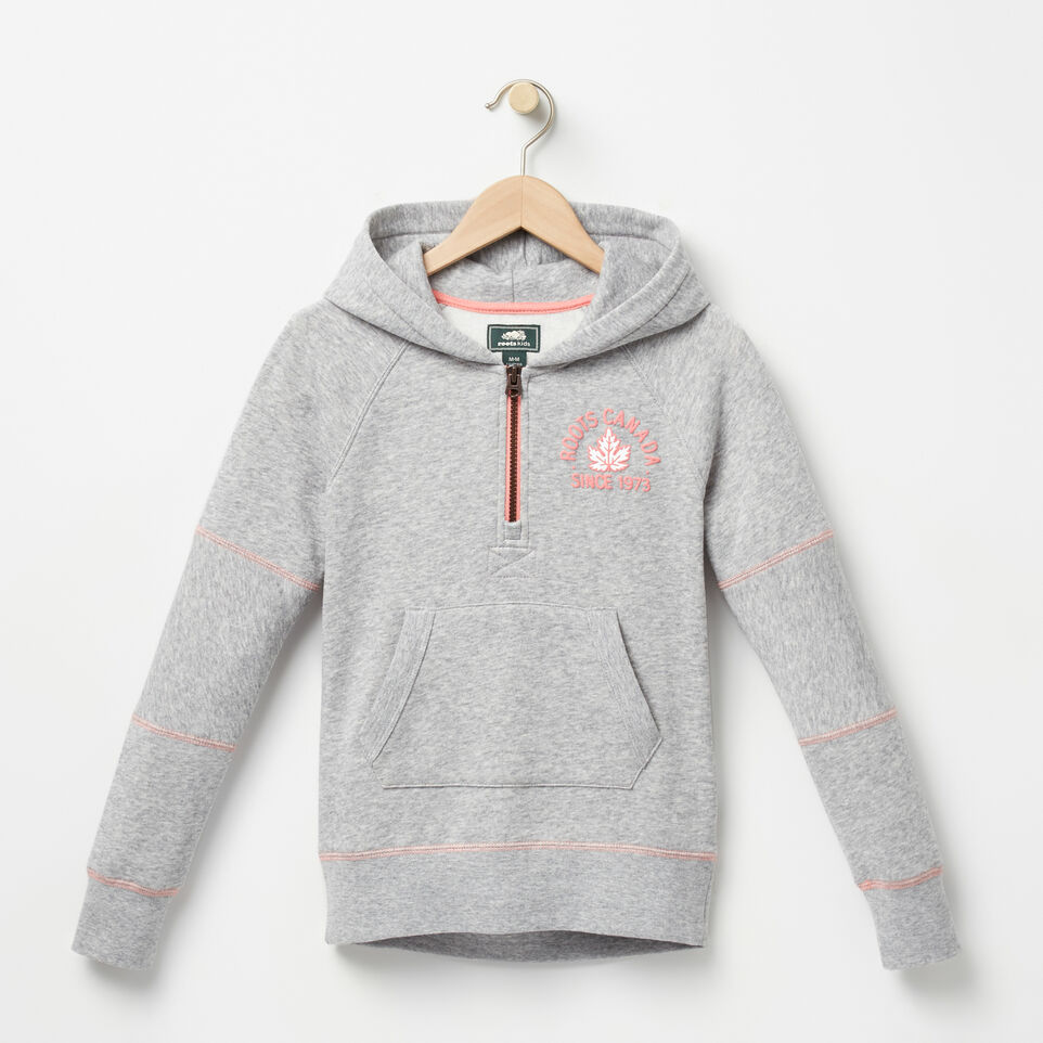 Roots-undefined-Girls Westport Hoody-undefined-A