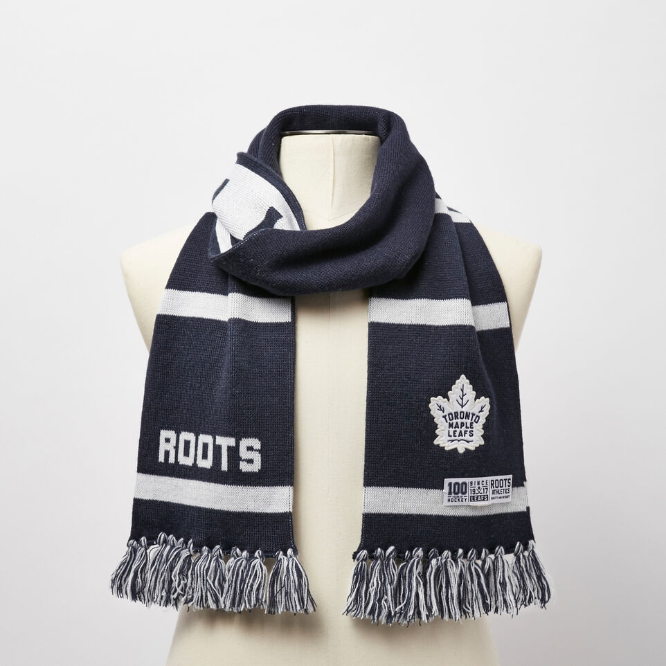 Roots-undefined-TML Fan Scarf-undefined-B
