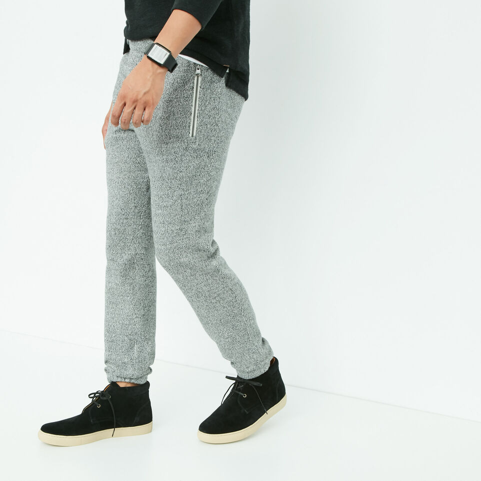 Roots-undefined-Marathon Sweatpant-undefined-B