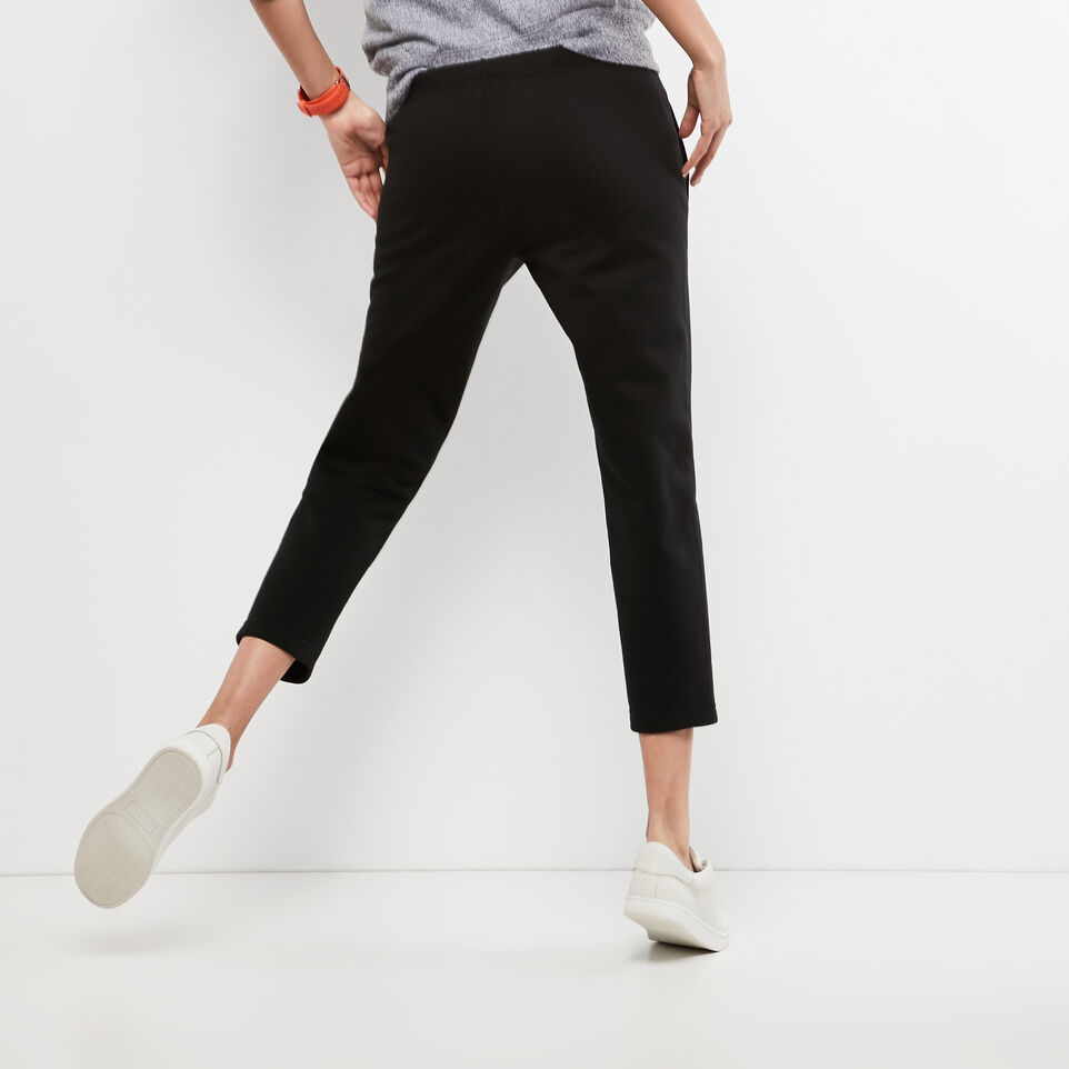 Roots-undefined-Pantalon Co Cheville Original-undefined-D
