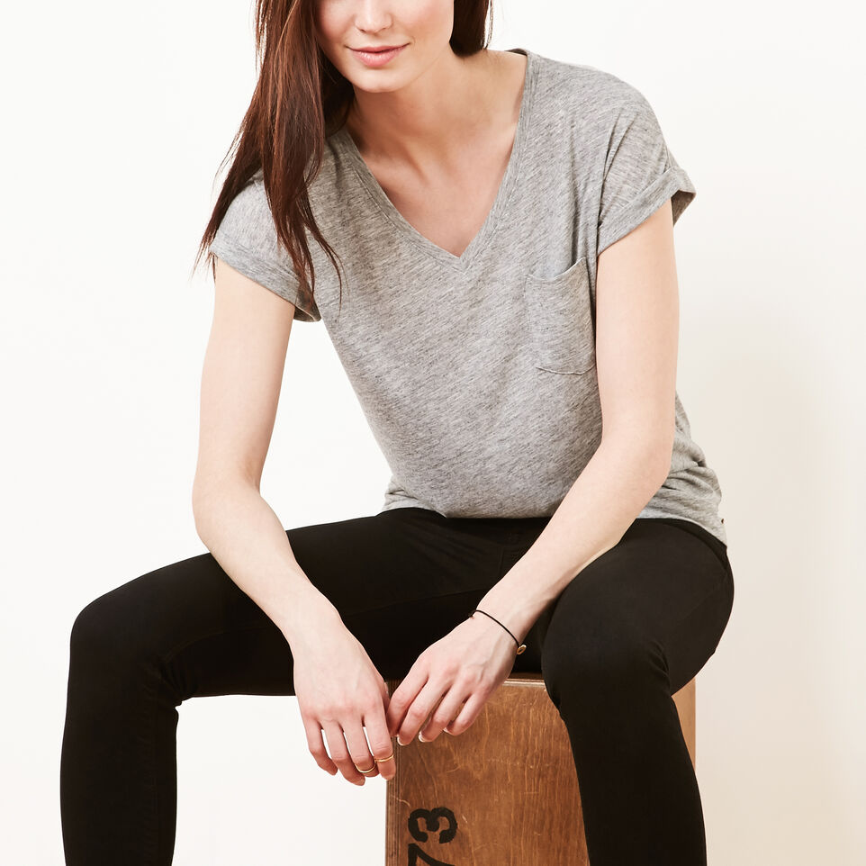 Roots-undefined-Melissa Pocket Top-undefined-A