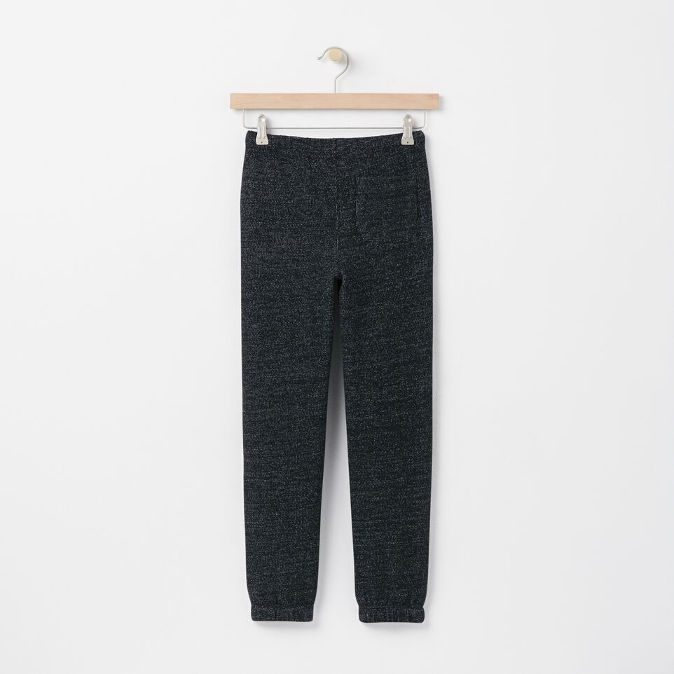 Roots-undefined-Boys Pocket Slim Sweatpant-undefined-B