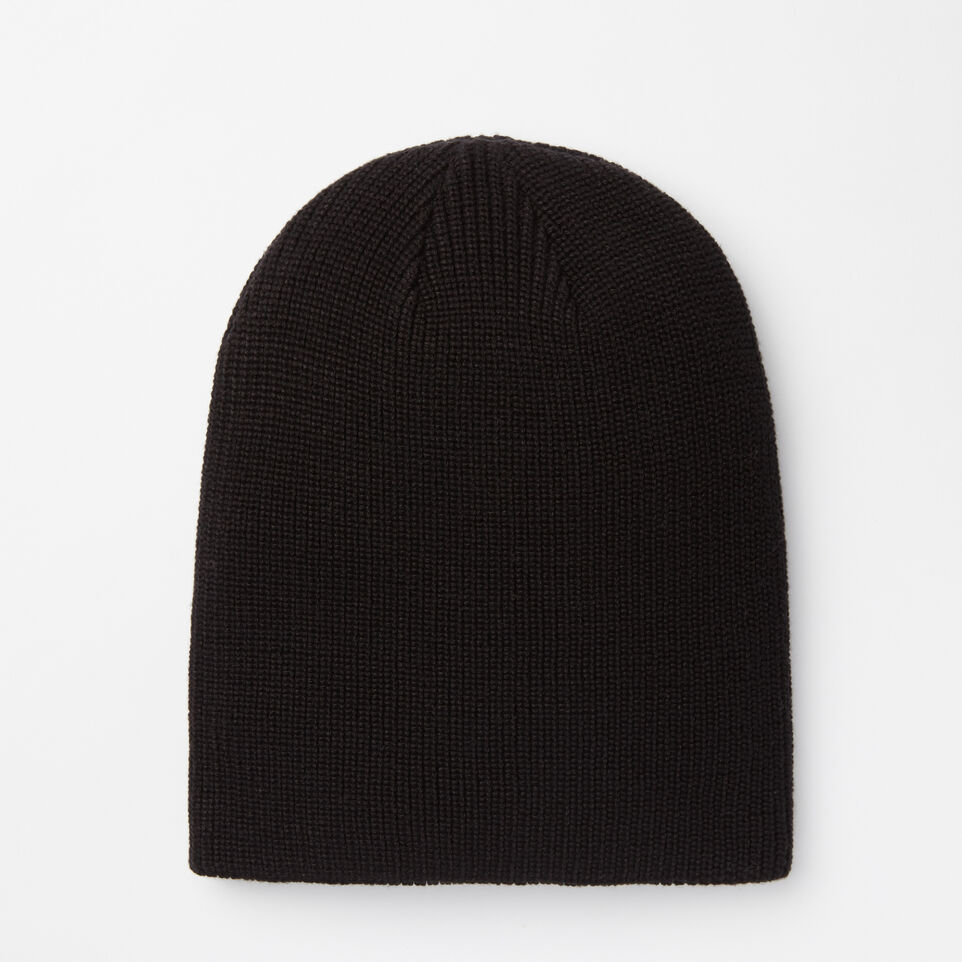 Roots-undefined-Tuque Hamilton-undefined-D