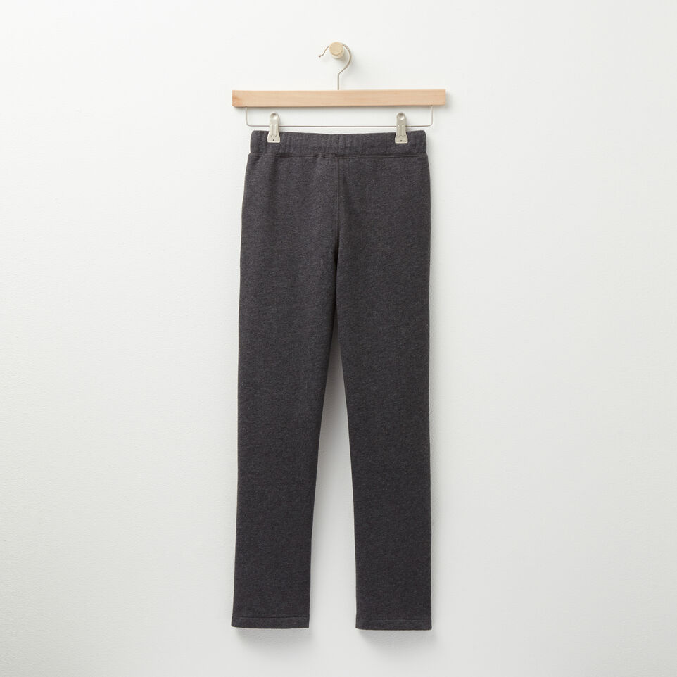 Roots-undefined-Boys Jansen Sweatpant-undefined-B