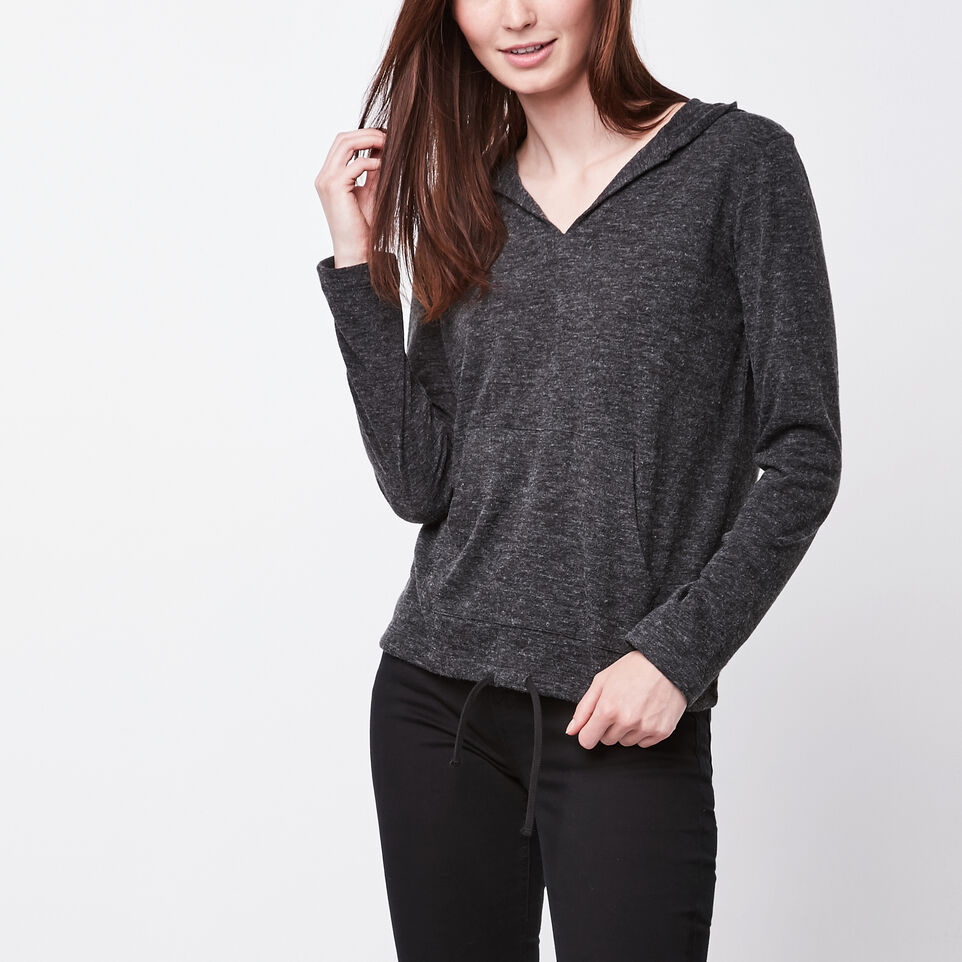 Roots-undefined-Amelia Pullover-undefined-A