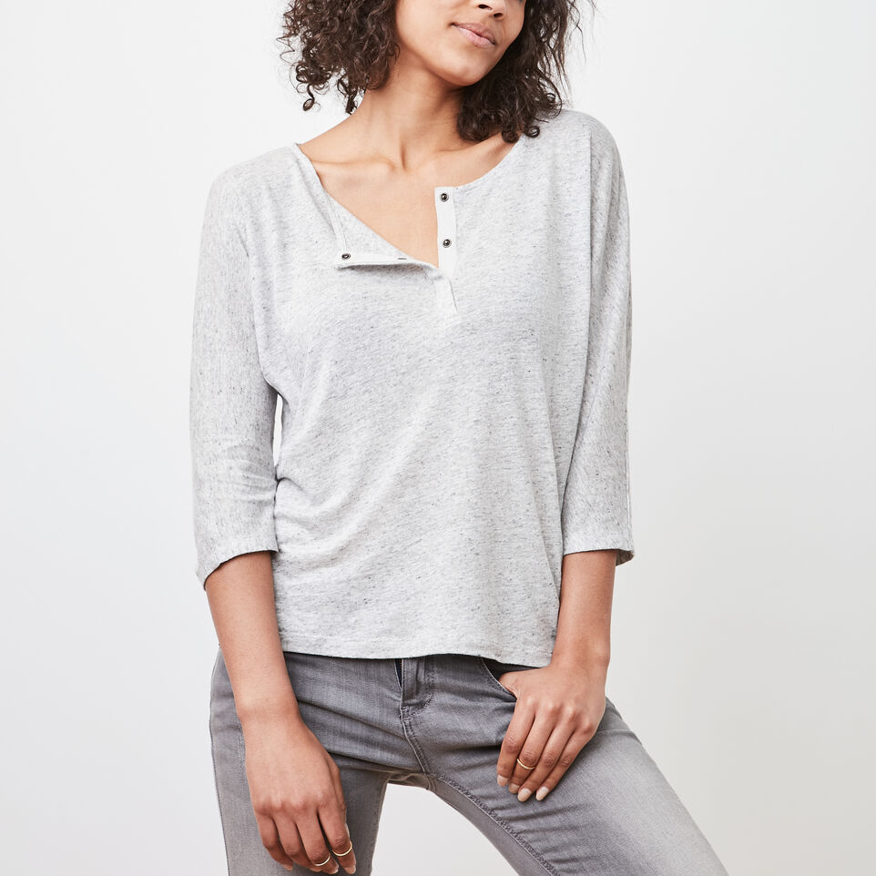 Roots-undefined-Nanoose Henley-undefined-A