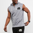 Roots-undefined-Sleeveless Zip Hoody-undefined-A