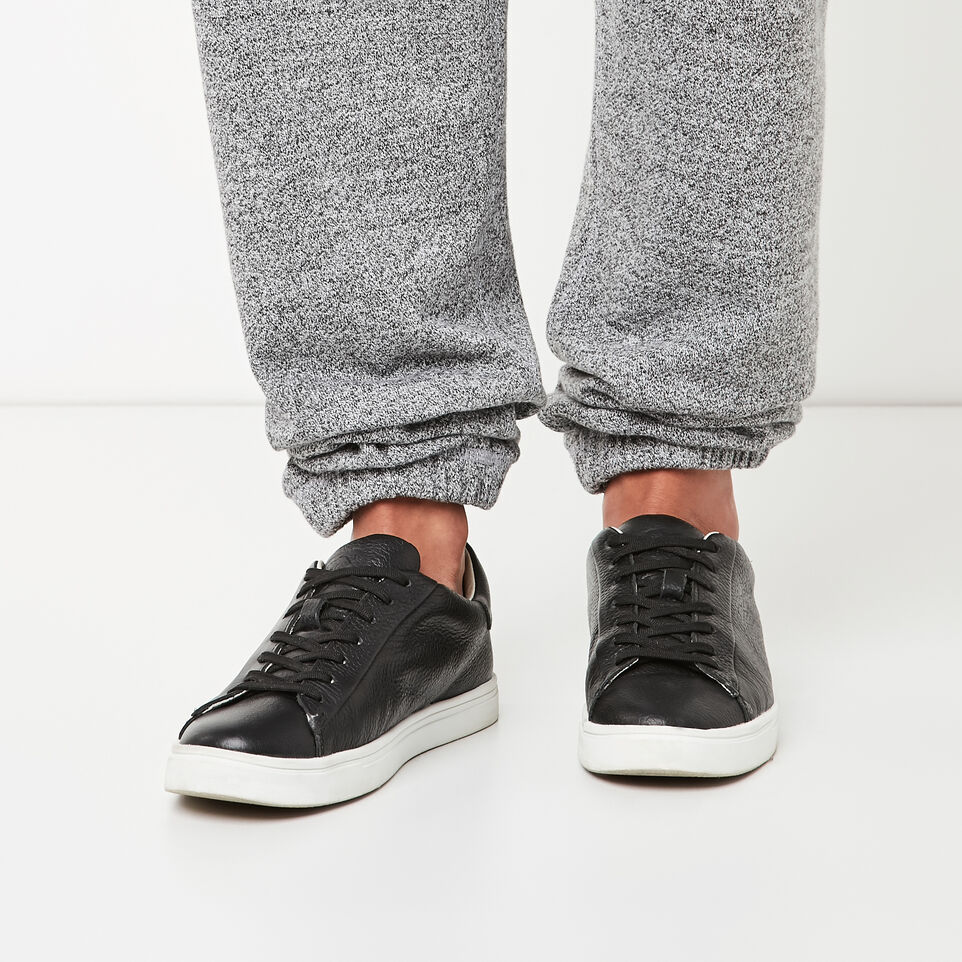 Roots-undefined-Pocket Original Sweatpant Rts-undefined-F