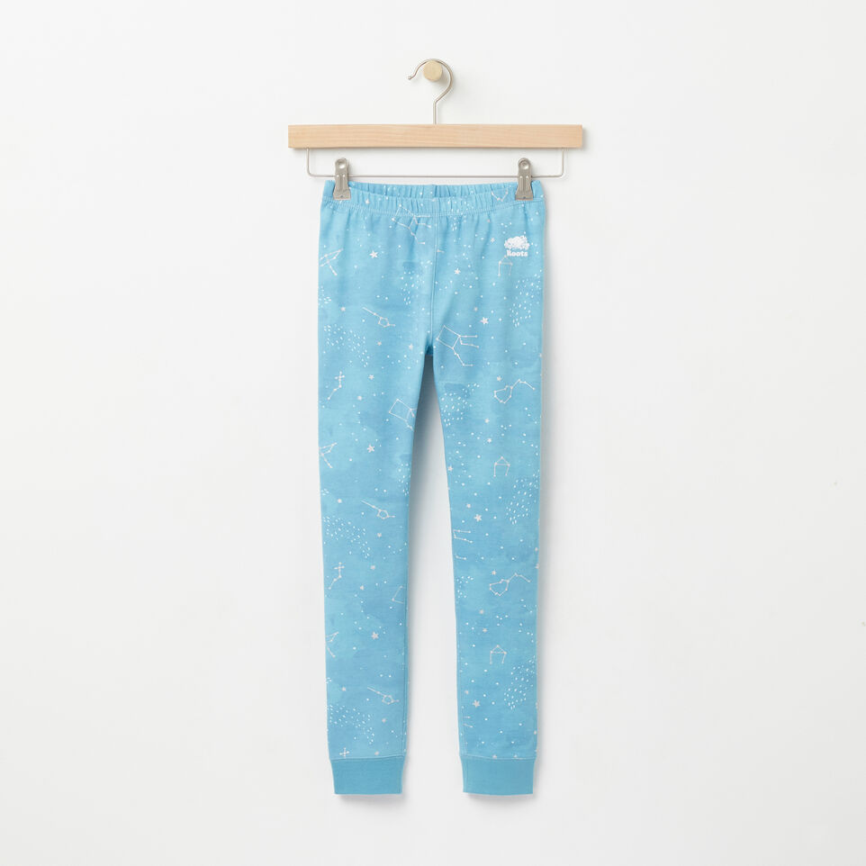 Roots-undefined-Girls Open Sky Cozy Legging-undefined-A