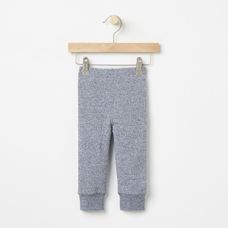 Roots-undefined-Baby Roots Original Cozy Legging-undefined-B
