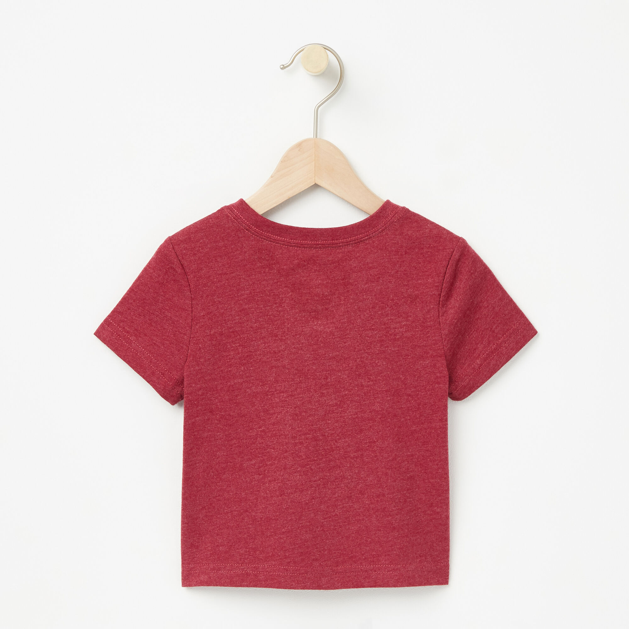 Baby Laurier T-shirt