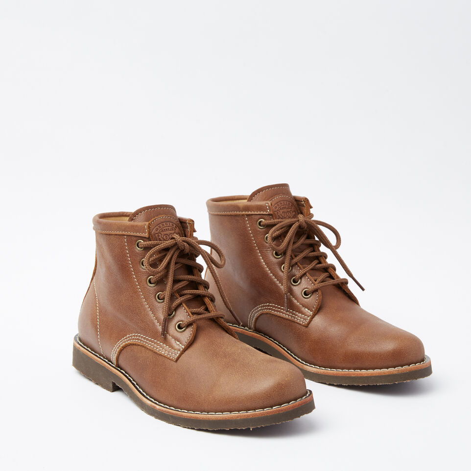 Roots-undefined-Paddock Boot Tribe-undefined-B