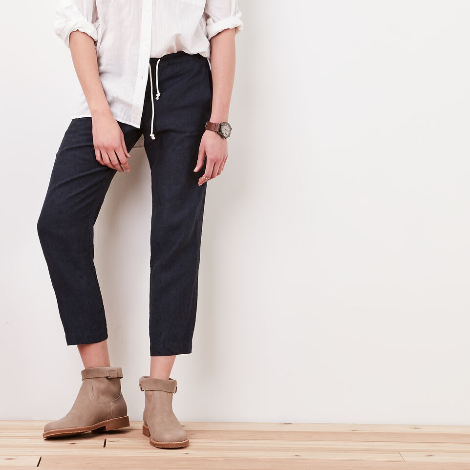Roots-undefined-Sekura Pant-undefined-A