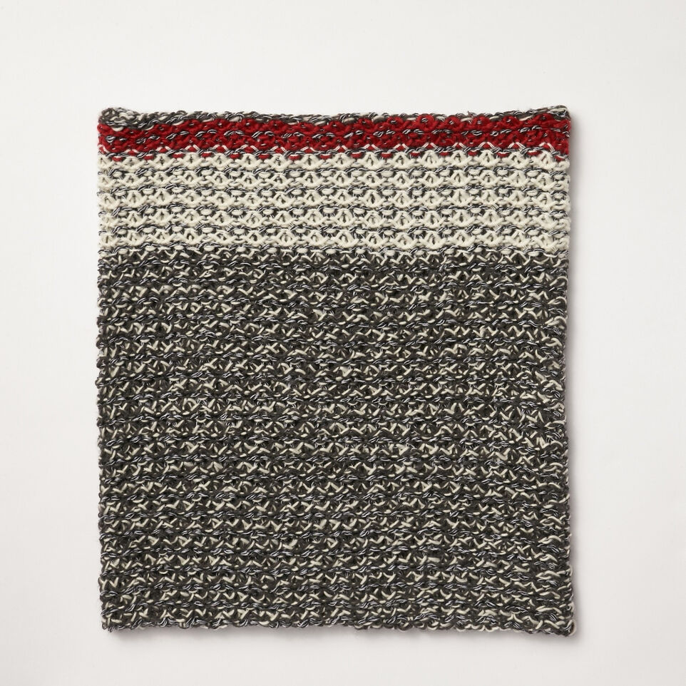 Roots-undefined-Chunky Cabin Snood-undefined-A