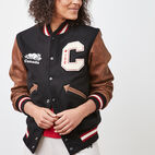 Roots-undefined-Canada 150 Jacket Tribe-undefined-D