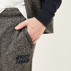 Roots-undefined-Baffin Slim Sweatpant-undefined-C