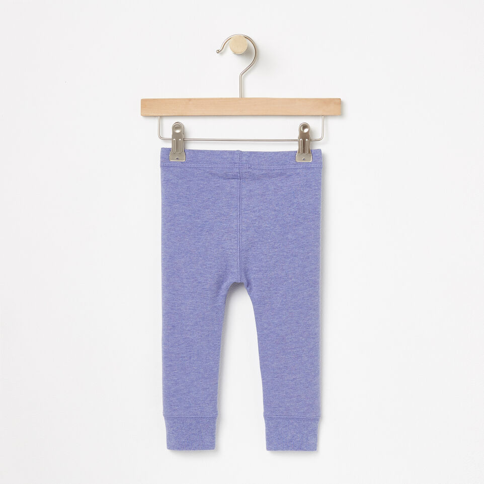 Roots-undefined-Baby Original Terry Legging-undefined-B