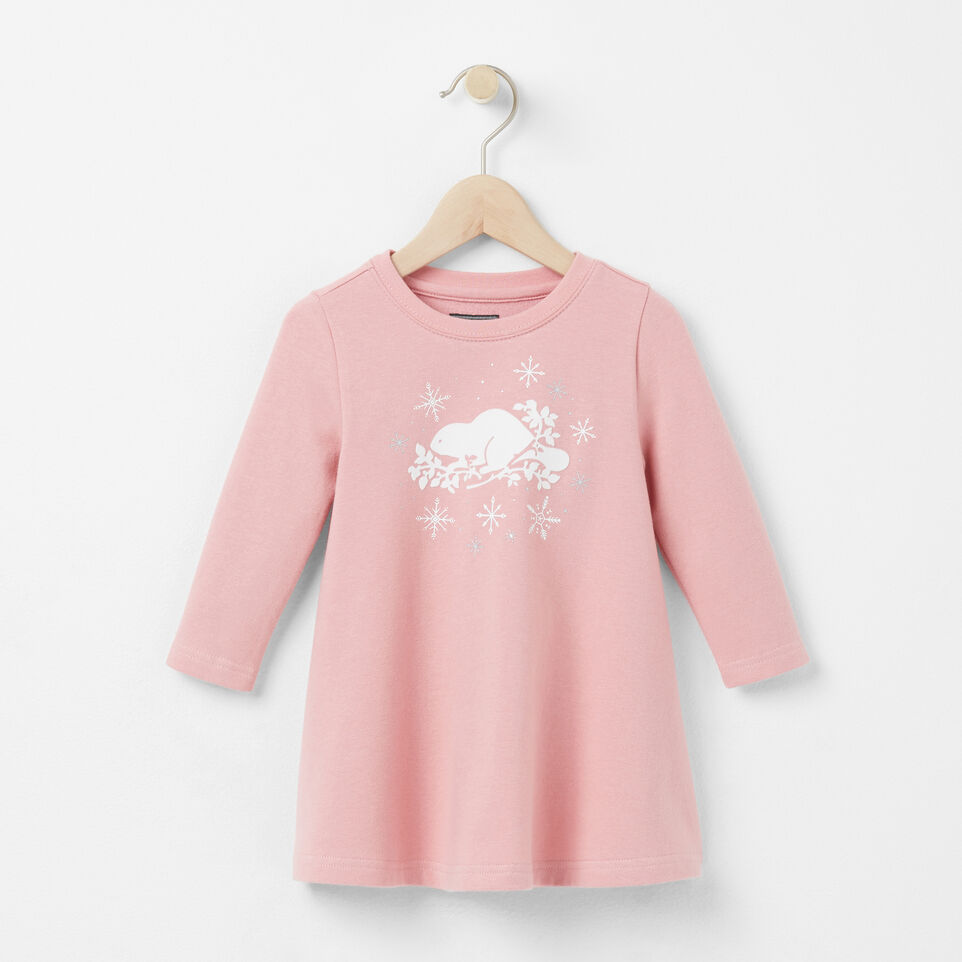 Roots-undefined-Baby Sofie Dress-undefined-A