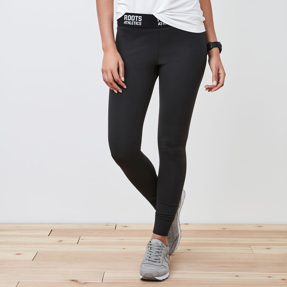 Roots-undefined-Nouveau Legging Isabella-undefined-B
