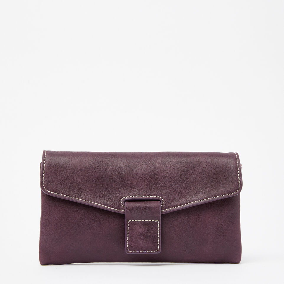 Roots-undefined-Chloe Clutch Tribe-undefined-A