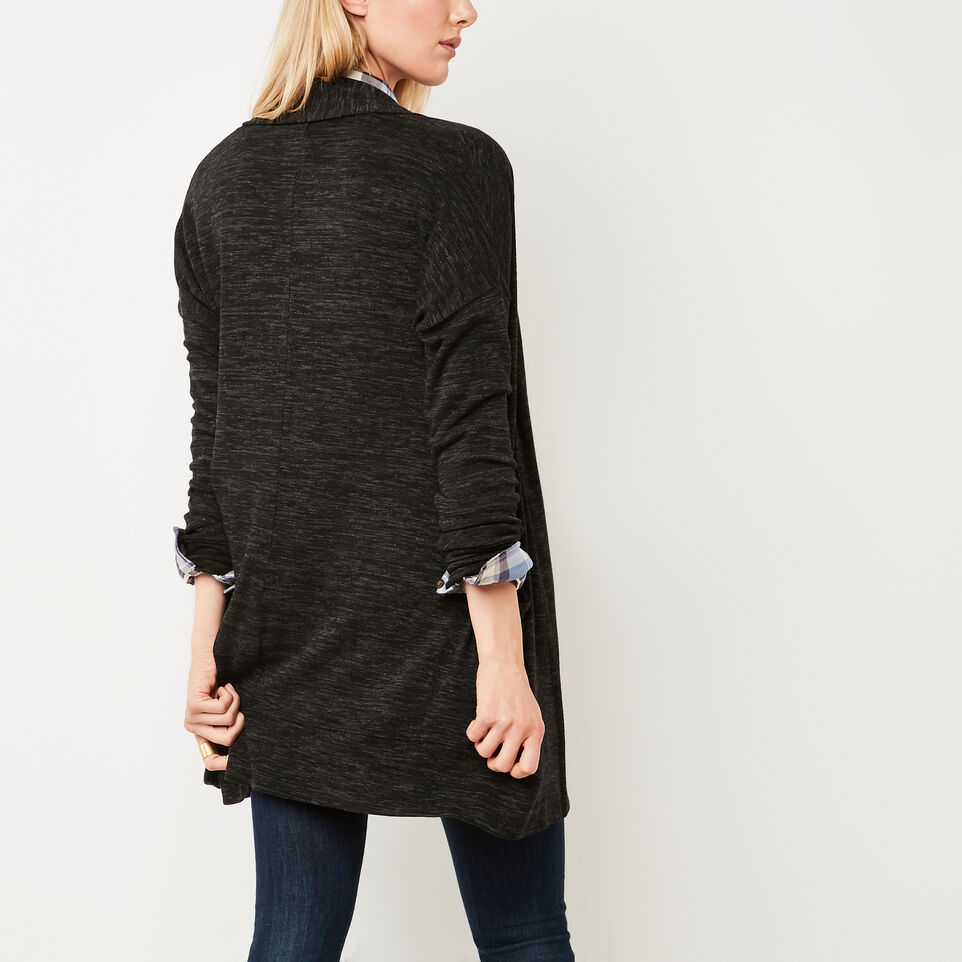 Roots-undefined-Melissa Cardi-undefined-D
