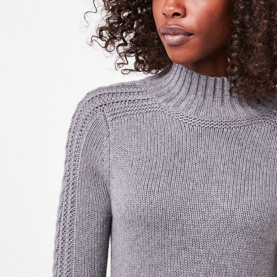 Roots-undefined-Aspen Mock Neck Sweater-undefined-B