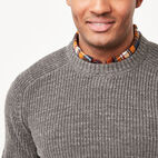 Roots-undefined-Douglas Crew Sweater-undefined-B