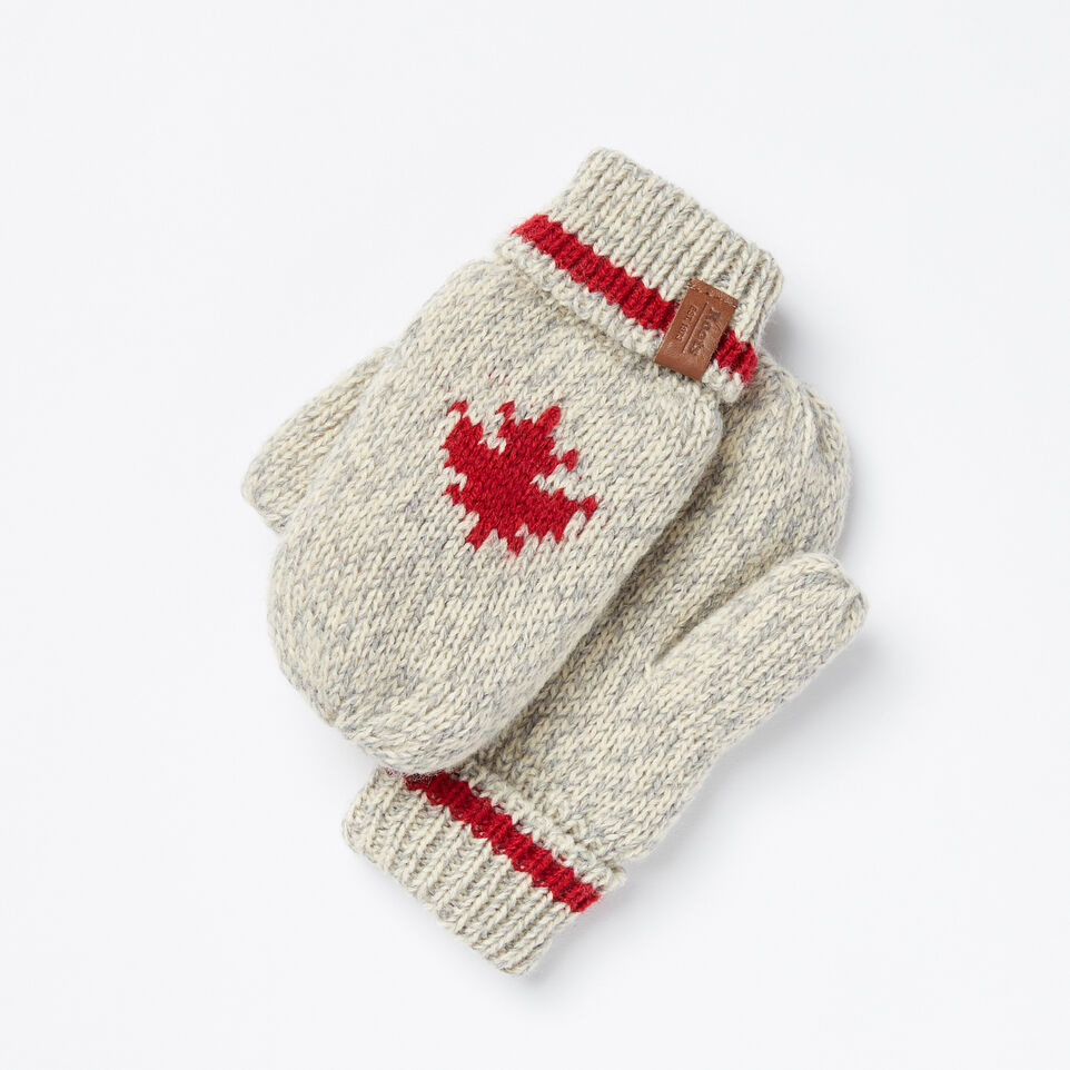 Roots-undefined-Tout-Petits Ensemble Cadeau Canadiana-undefined-B