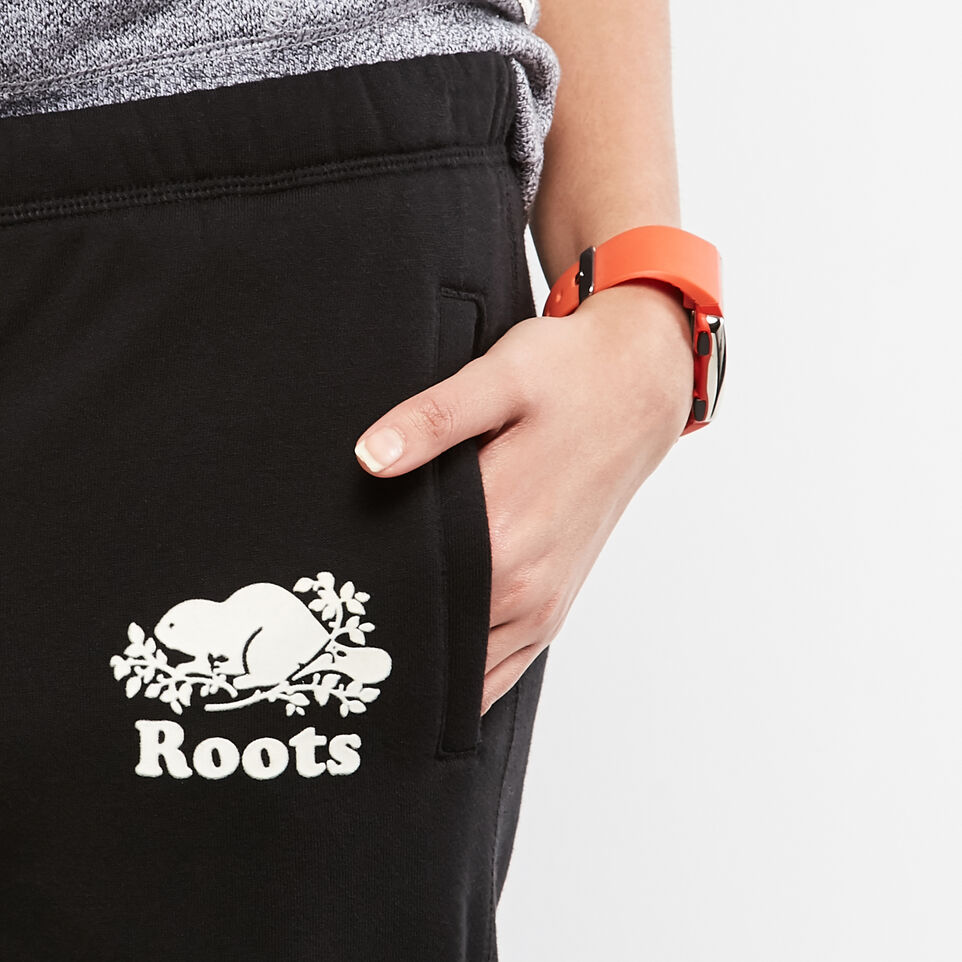Roots-undefined-Pantalon Co Cheville Original-undefined-C